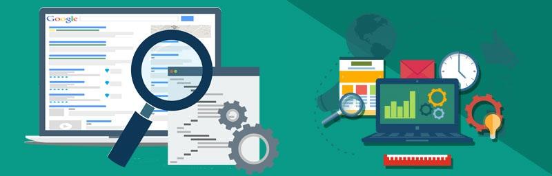 оптимизация сайтов, настройка