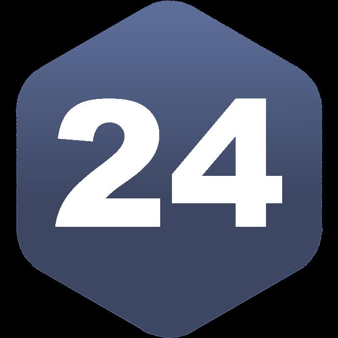 Создание сайтов WEB24