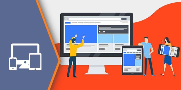 Створення Сайтів в Україні. WEB Дизайн