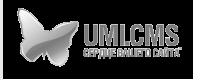 UMI CMS Харьков