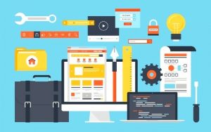 оптимизация сайтов, SEO