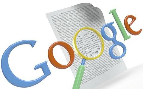 Ранжирование сайтов в Google
