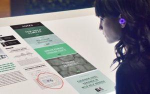 Будущее web дизайна