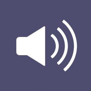 Аудио подкаст WEB24