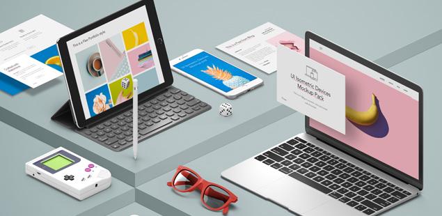 Современный дизайн сайтов Киев