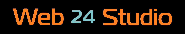 Студия WEB24