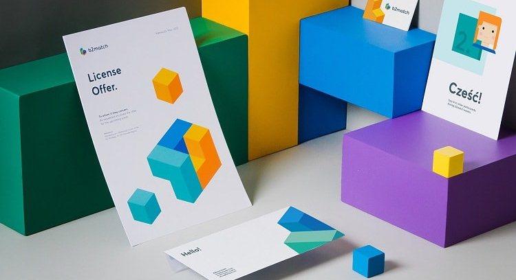 Разработка дизайна сайтов Киев