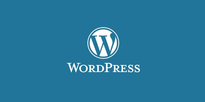 Преимущества WordPress для сайта
