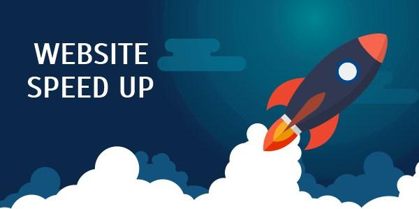 Инструкция по ускорению сайтов