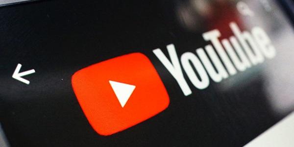 Как увеличить просмотры на Youtube