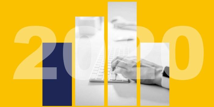 ТОП 50 сайтов Украины. Октябрь 2020