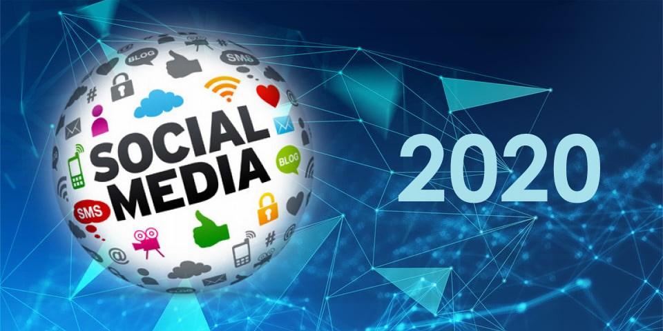 Продвижение Сайта в Соцсетях | Студия WEB24