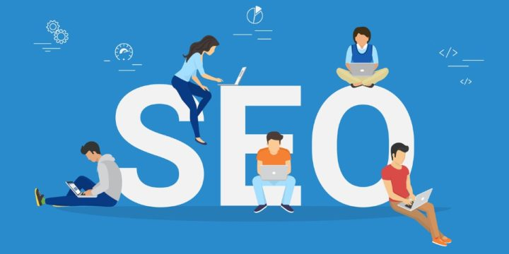 Правильная SEO оптимизация сайтов в 2020
