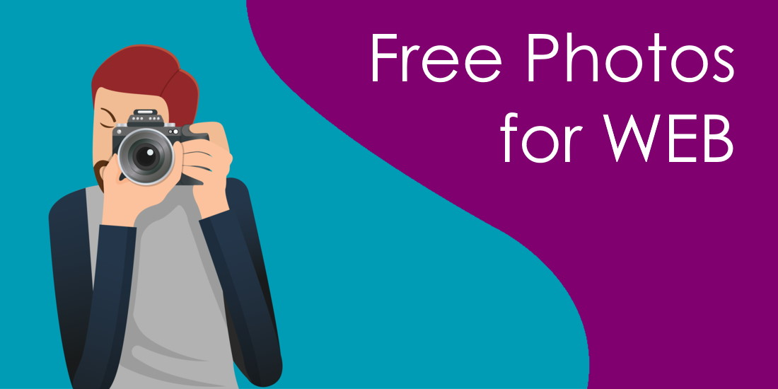 Бесплатные Фото для сайта