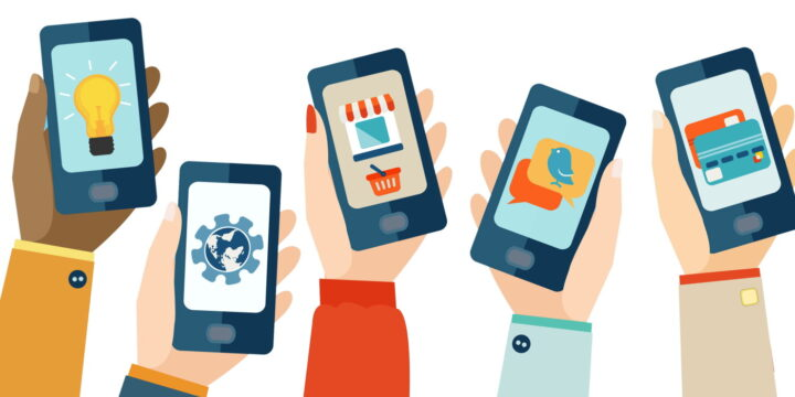 Мобильная Версия Сайта в 2020