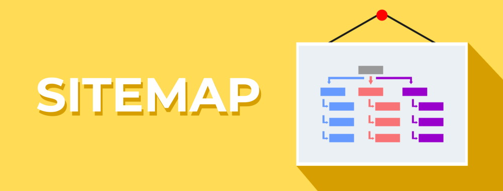 Файл Sitemap XML