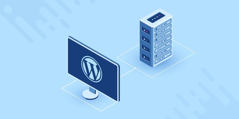 Требования CMS WordPress